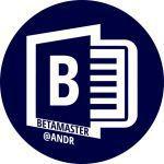 betamaster