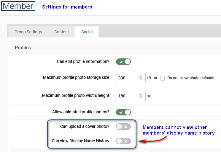 Member_Profile_2019-12-19.png
