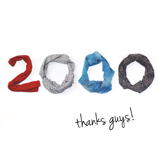 2000-likes-white.png