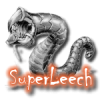 SuperLeech